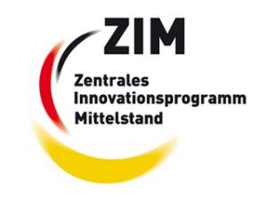 zim-logopropertybildbereichbmwi2012sprachede